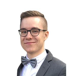 Christoffer Törnroos