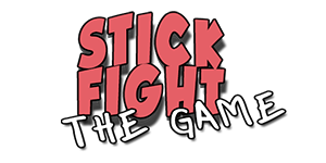 stickfight