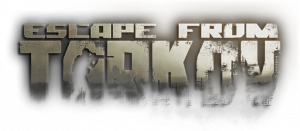 escape_from_tarkov_PNG1