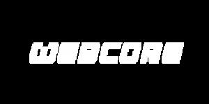 webcore