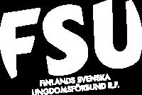 FSU_logo_vit_utanboll-1024x685