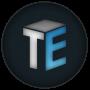 te_logo_high_resolution