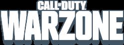 warzone-logo-white-shadow